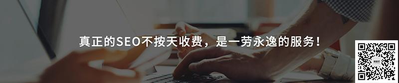 成都seo优化公司